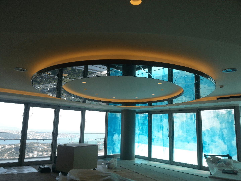 Ayna Model 08