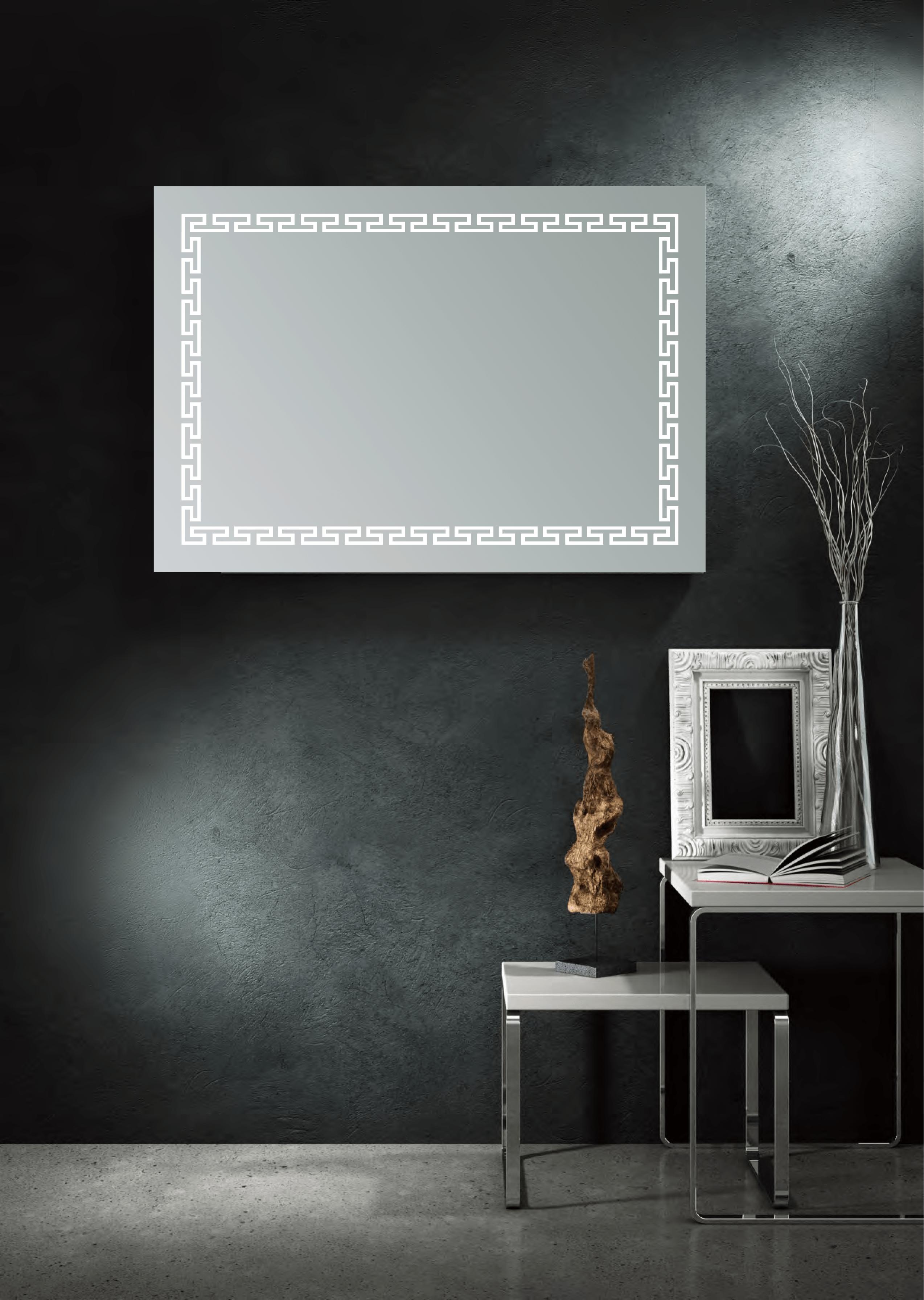 Ayna Model 17