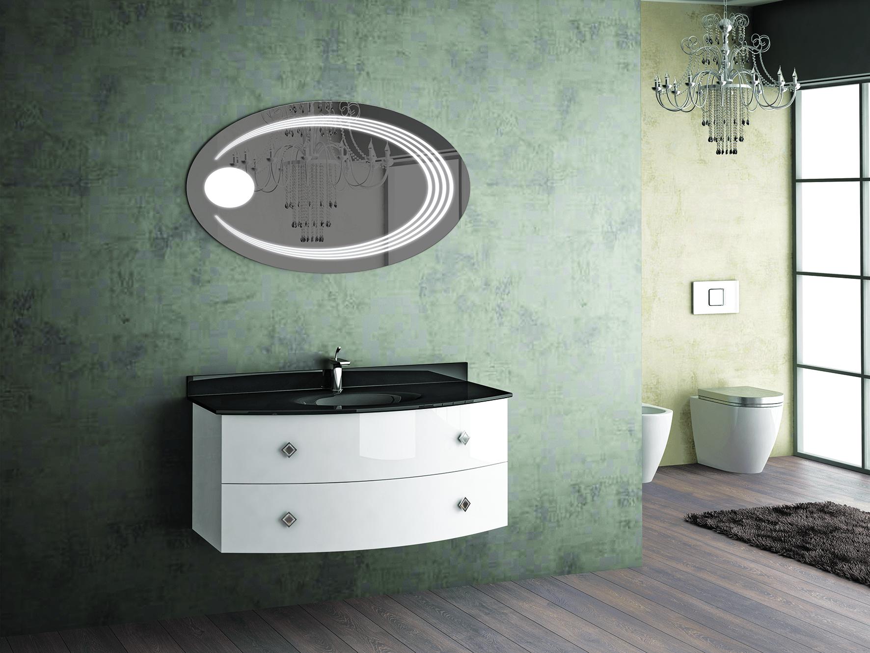 Ayna Model 18